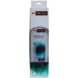 3M Foam AC Cleaner 250 ml