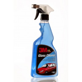3M  Glass Cleaner 250 ml