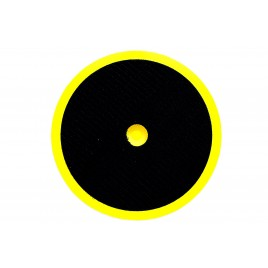 Back Up Plate 7 Inch - By Auto Reflection