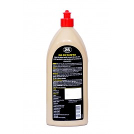Hi-Tech Yellow Wax by Meguiar 946 ml