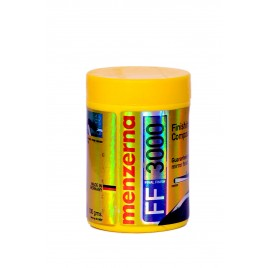 Menzerna Final Finish 3000 - FF 3000 ( 100 gms Packing )