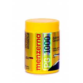 Menzerna Power Gloss 100 gms, ( PG 1000 )