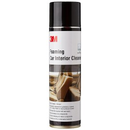 3M Foam  Interior and upholstery Cleaner 580gms