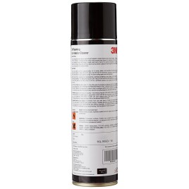 3M Foam  Interior Cleaner Bulk 580gms