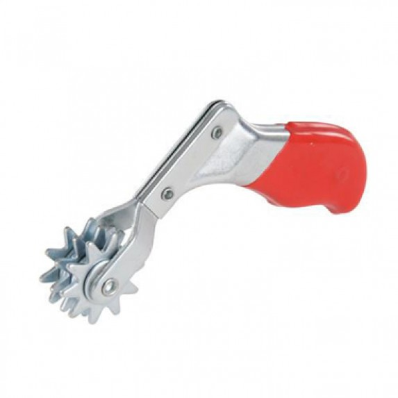 SM Arnold Wool Pad Cleaning Tool