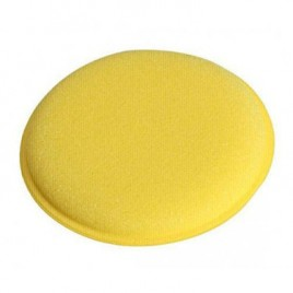 Applicator Sponge 1 Pc