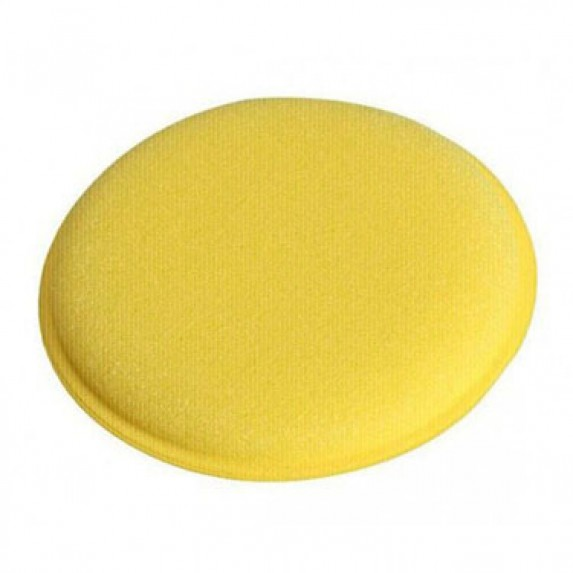 Applicator Sponge 1 Pc image