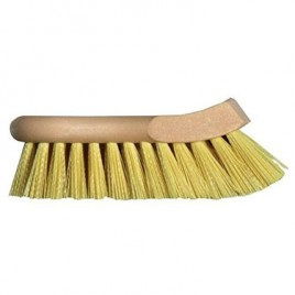 SM Arnold Interior & Upholstery Brush- Heavy Duty