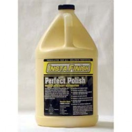 Insta Finish PERFECT POLISH 1 Gallon
