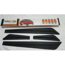 POKO MOKO Bumper Guard - Regular