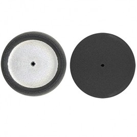 3 Inch Sponge pad Finishing