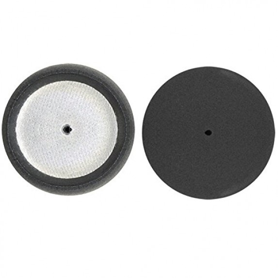 3 Inch Finishing Pad Image