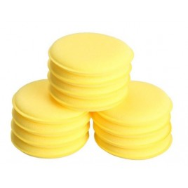 Applicator-Sponge-Bulk-12piece