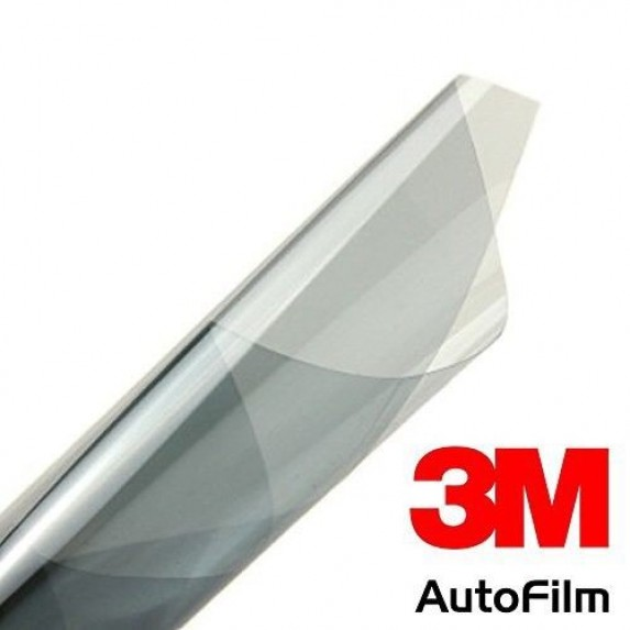 3M Sunfilm CR-70 Full Roll 500 sqft Image