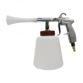 Tornado Foam gun  6-9 bar with 1 Liter tank