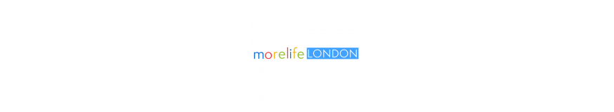 Morelife London image