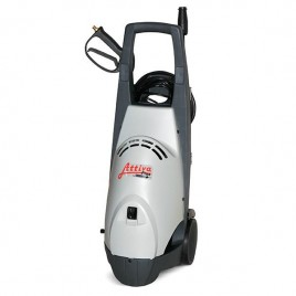 IDROBASE Attiva 145 Bar Pressure washer