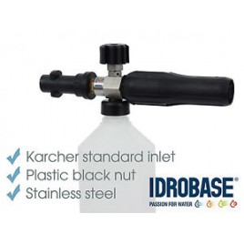 Karcher K Series  Foam Lance Kit from IDROBASE