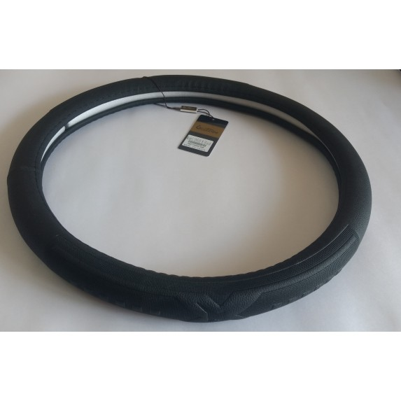 Balito Ring Steering Cover Black image