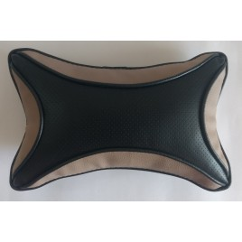 Neck Rest Pillow Medium STIFF