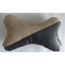 Neck Rest Pillow Soft