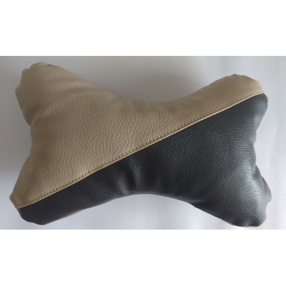 Neck Rest Pillow Soft image