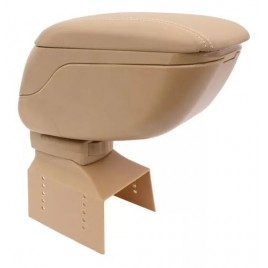 Universal Beige Arm Rest