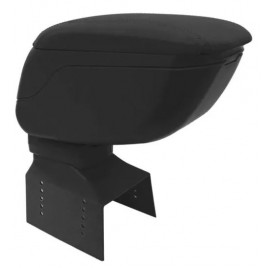 Universal Black Arm Rest