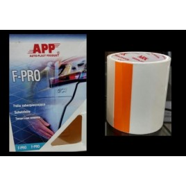 AAP PPF Paint Protection Film