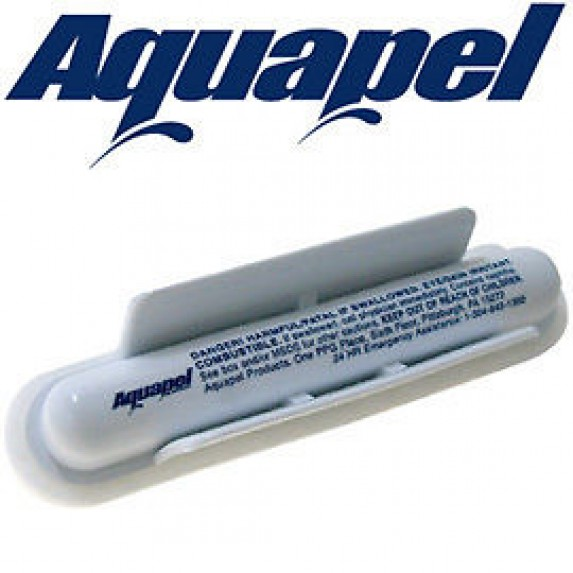Aquapel Water Repellant image