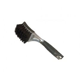 SM Arnold - Carpet & Floor Mat Scrub Brush
