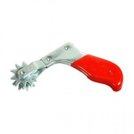 SM Arnold Wool Pad Cleaning Tool image
