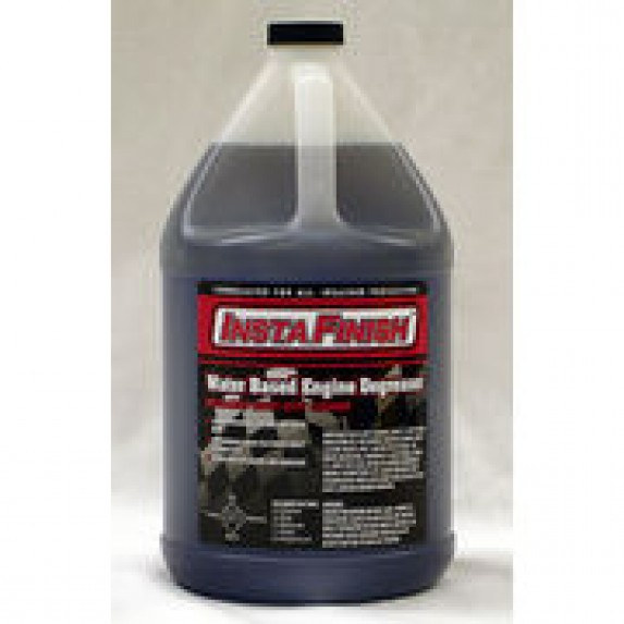 Insta Finish De-greaser 15 Liters image