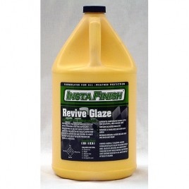 Insta Finish Revive Glaze 1 Gallon (3.78 ltrs )