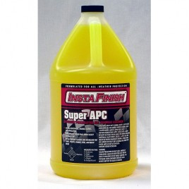 Insta Finish Super APC 10 liters