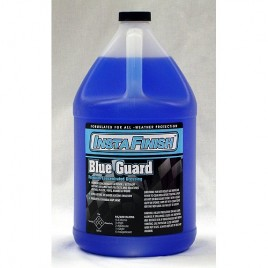 Insta Finish Super Blue Guard 1 Gallon (3.98 Ltrs )