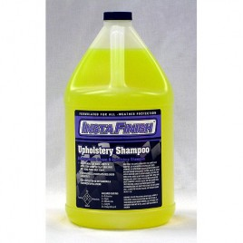 Insta Finish Upholstery Shampoo 5 Liters